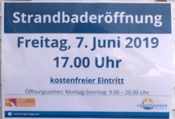 Strandbad5AD37EF1-8A6D-4854-9937-D283E8A3009D